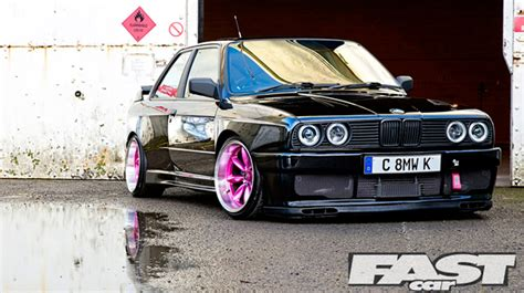 bmw e30 modified bmw e30 modified