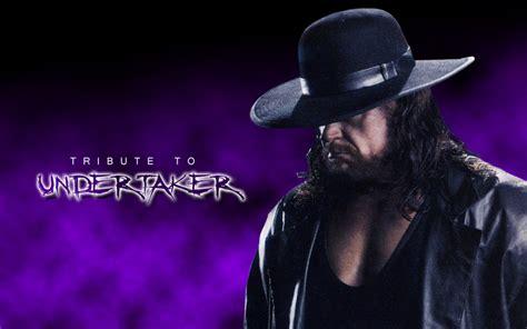 undertaker biography in english undertaker professional wrestling wallpaper 4355824