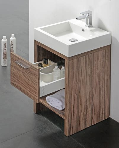 bathroom sinks and vanity units bathroom sinks and vanity units iagitos