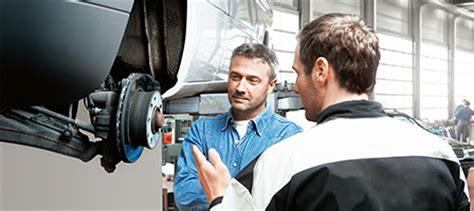 mercedes service and parts mercedes of san francisco new mercedes smart