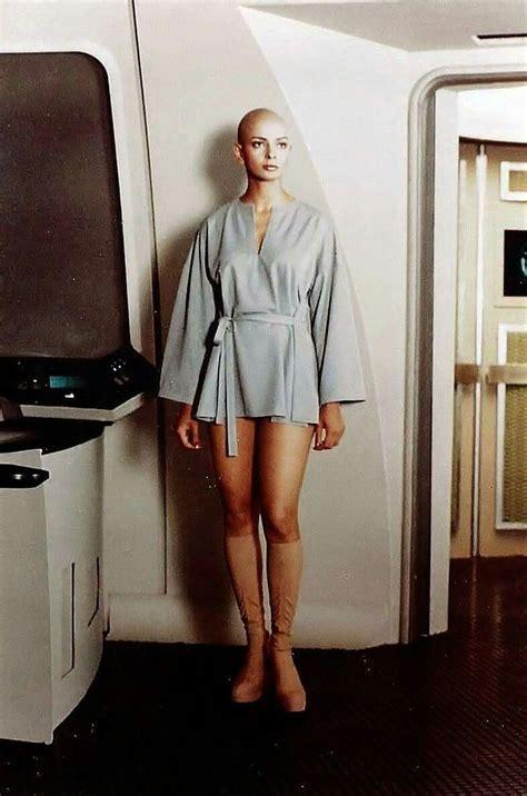 Trek Wardrobe by 1242 Best I M A Leg S Lover Images On