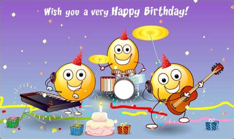 animated birthday wishes with cards happy free printable ideas and card