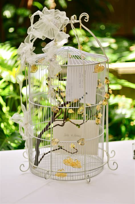 ornate bird cage for sale bird cages