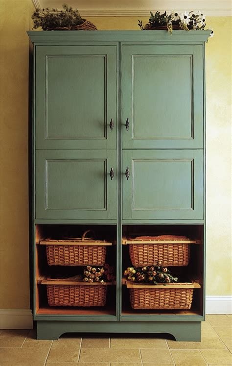 Kitchen Pantry Cabinet Uk by 17 Best Images About Kitchen Larder Pantry On