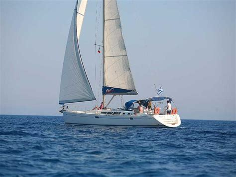 greece sailing packages greece mediterranean europe luxury sailing yacht