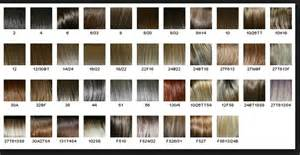 jon renau color chart jon renau color chart wig color charts the wig company