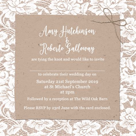 wedding invitation poems the complete guide to wedding invitation wording wants stationery
