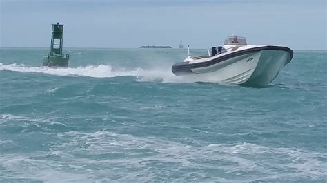 catamaran builders catamaran builders at the miami boat show page 2 the