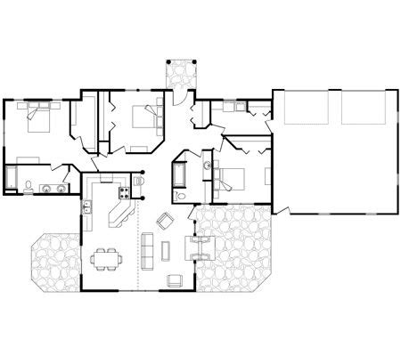 log lodges floor plans 1000 images about log cabin drawings floor plans on