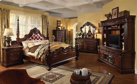 bedrooms bedroom traditional bedding furniture