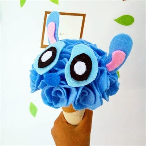 Limited Edition Boneka Stitch Besar Boneka Lilo And Stitch jual buket bunga stitch limited edition murah kado wisudaku