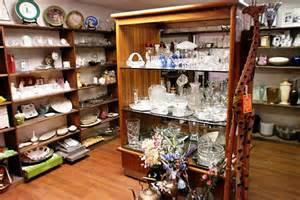 thrift store patronage and donations faith farm