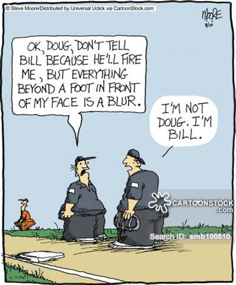 baseball umpire cartoons and comics funny pictures from