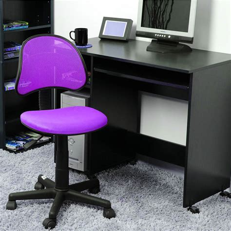 purple corner desk purple corner desk calico study corner desk purple do