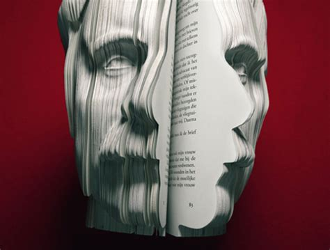 faces of books bookface mo 239 cani l od 233 onie