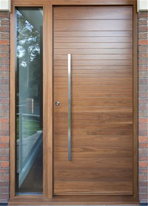 doors for doors best 25 door design ideas on modern door