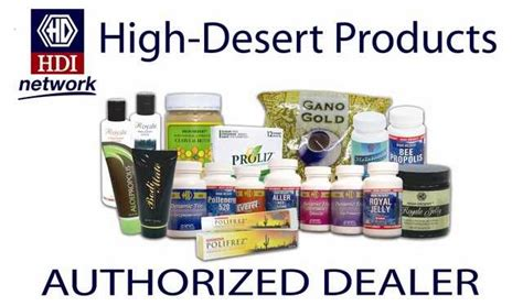 Propolis Tablet 60 Hdi 1 high desert products royal jelly bee propolis bee pollen