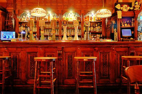 top bars in indianapolis the 10 best bars in indianapolis indiana