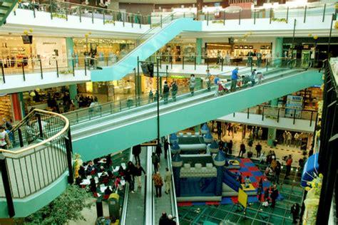 tavoli mediaworld centro commerciale co dei fiori negozi