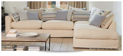 sofa outlet nrw sofa outlet nrw best bdeb o outlets diy built in