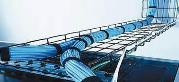 cable management une offre compl 232 te pour tout type de