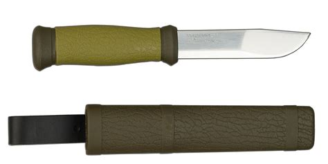 mora outdoor 2000 review mora of sweden outdoor 2000 price comparison find the