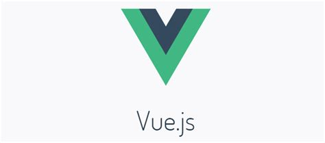 vue js vue js tutorial a prerendered seo friendly exle live