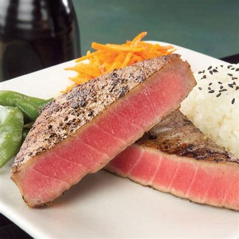 tuna steaks for sale online