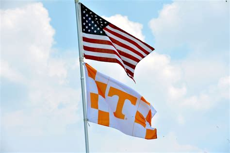 Break Letter Bowling Green tennessee vols morning report coaching hires dobbs letter to ut