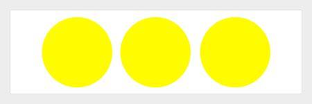 Pelembab Citra Warna Kuning dasar pemakaian warna dalam desain grafis kelas desain