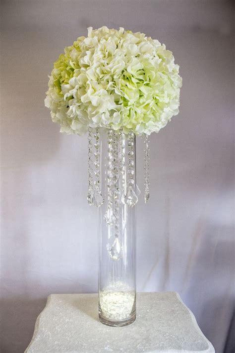 best 25 chandelier centerpiece ideas on
