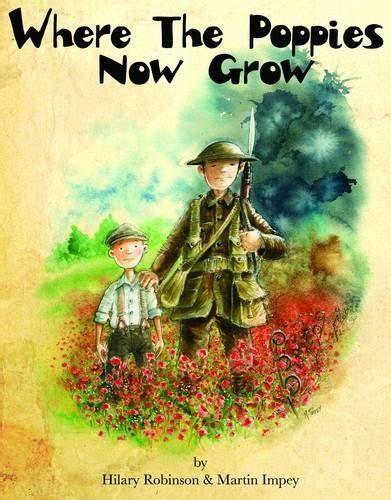 libro where the poppies now 58 best world war 1 images on historical fiction book cover art and book jacket