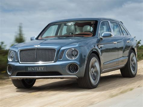 bentley car wiki 2015 bentley suv autos post