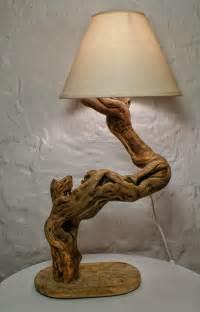 18 driftwood decor ideas decoholic