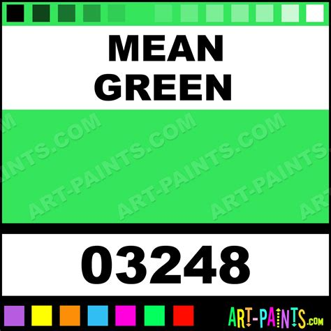 green color meaning mean green killer colors airbrush spray paints 03248