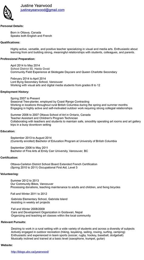 sle resume website 28 images sle resume patient care