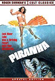 jaws orca boat specs piranha 1978 imdb