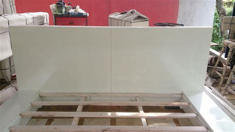 Dipan Kayu Biasa Murah dipan minimalis modern berkualitas kayu jati murah nyaman