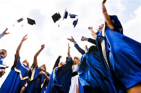 Future Of Mba Graduates by 17 Career Secrets I Wish I Got On Graduation Day