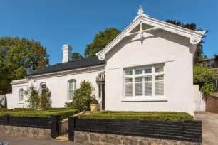 3 bedroom homes for sale in launceston tas 7250
