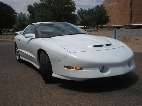 car owners manuals for sale 1997 pontiac firebird security system 1997 pontiac firebird for sale by owner in gallup nm 87305