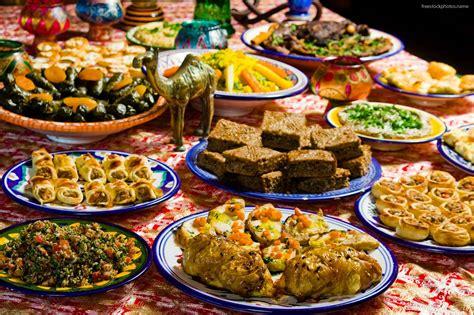table snack cuisine cena en con 233 ma hal deluz