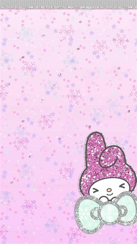 wallpaper hello kitty and friends 248 best my melody and friends images on pinterest