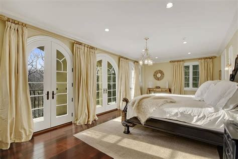 double master bedroom 138 luxury master bedroom designs ideas photos home