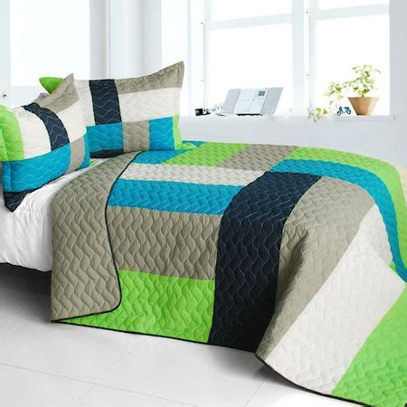 green bedding for 25 best ideas about lime green bedding on