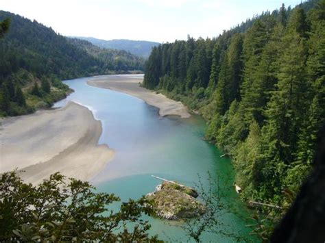 Humboldt County Search Humboldt County 2018 Best Of Humboldt County Ca Tourism Tripadvisor
