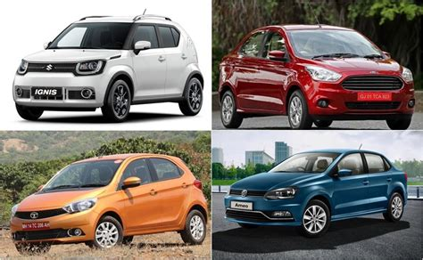 best car to buy in india 11 best cars in india rs 8 lakh ndtv carandbike