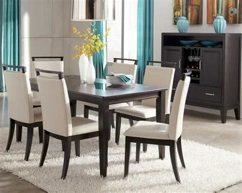 51 best images about dining room set on modern