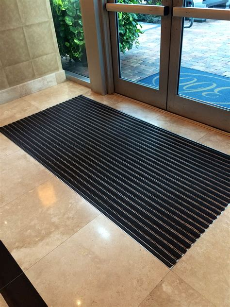 Commercial Entry Mats by Commercial Floor Mats Miami Fort Lauderdale Boca Raton