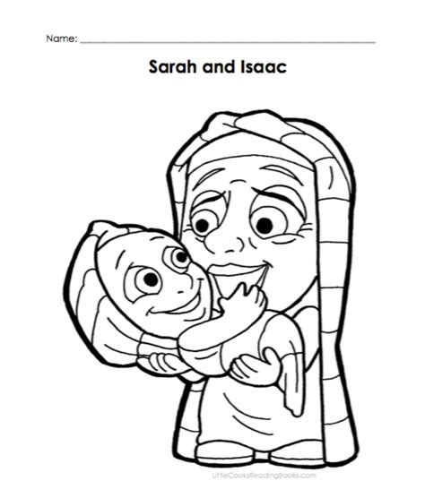 coloring sheet abraham and sarah free abraham and sarah coloring pages little cooks